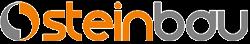 logo-250-44